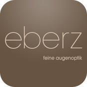 app-icon-optik-eberz-bonn